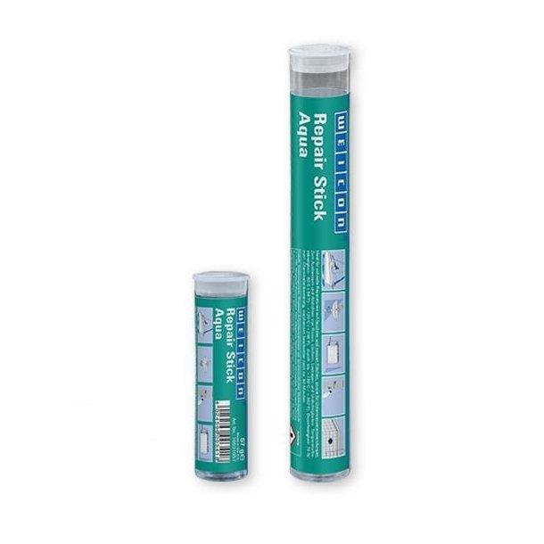WEICON Repair Stick Aqua