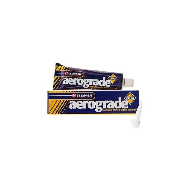 Hylomar® Aerograde Ultra Medium