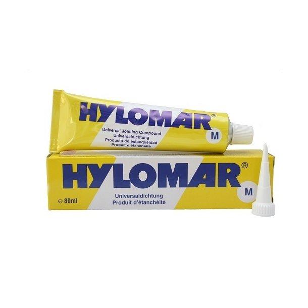 Hylomar® L + M + H