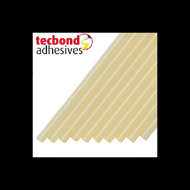 Tecbond 23 Effektiv Allround Lim