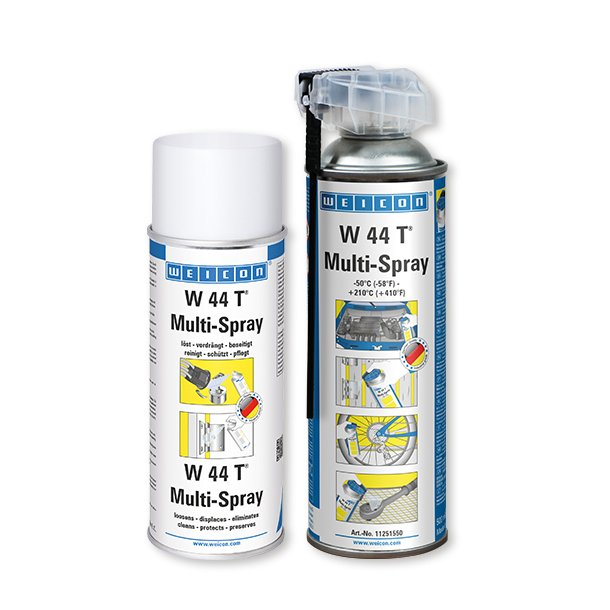 WEICON W 44 T® Multi-Spray