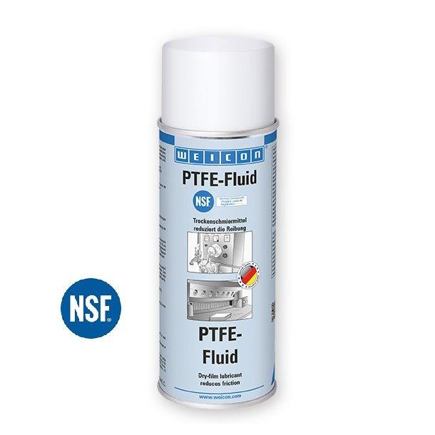 WEICON PTFE-Fluid NSF