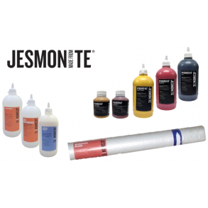 JESMONITE Tilbehørsprodukter