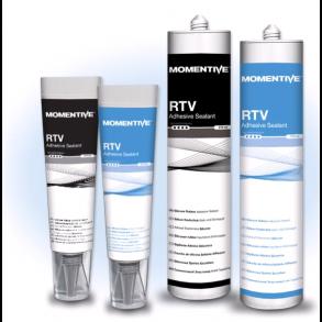 Momentive RTV Silikone